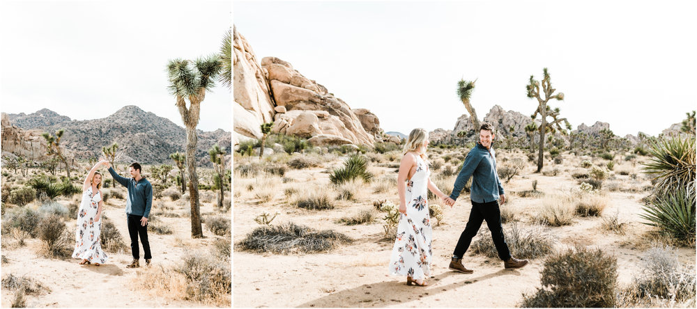 Dano&Andrew-Joshua-Tree-Engagement-Session-CRM-Media-Southern-California-Wedding-Photographer