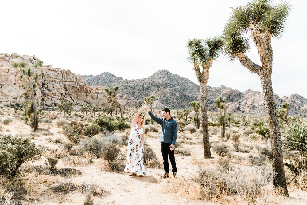 Dano&Andrew-Joshua-Tree-Engagement-Session-CRM-Media-Southern-California-Wedding-Photographer25