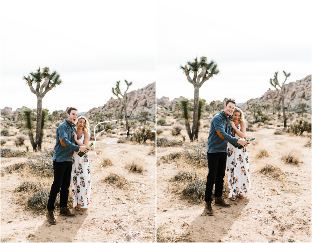 Dano&Andrew-Joshua-Tree-Engagement-Session-CRM-Media-Southern-California-Wedding-Photographer31