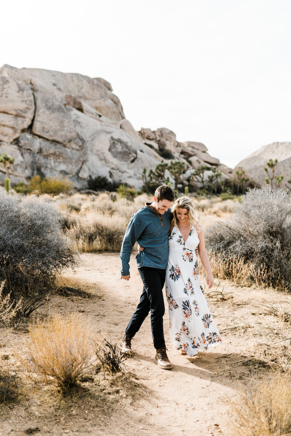 Dano&Andrew-Joshua-Tree-Engagement-Session-CRM-Media-Southern-California-Wedding-Photographer37