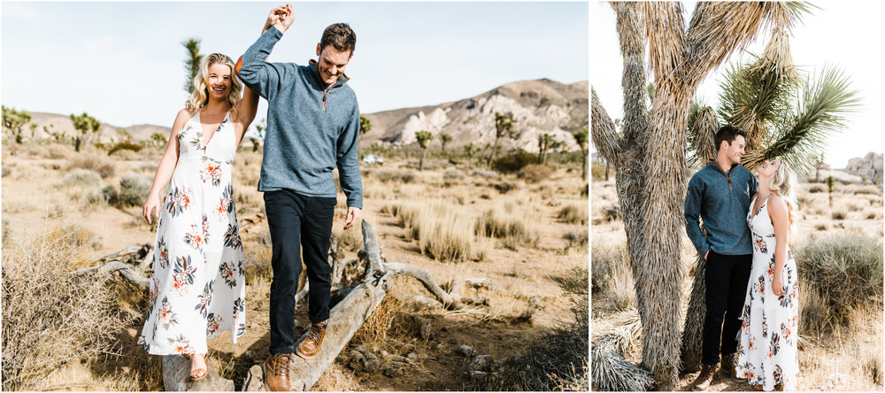 Dano&Andrew-Joshua-Tree-Engagement-Session-CRM-Media-Southern-California-Wedding-Photographer36