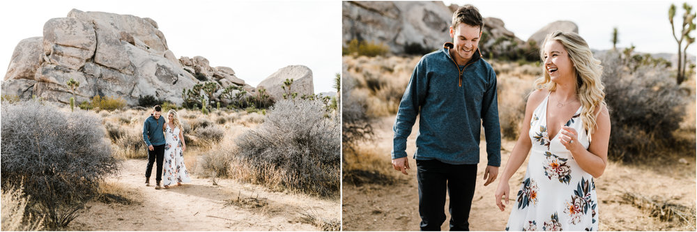 Dano&Andrew-Joshua-Tree-Engagement-Session-CRM-Media-Southern-California-Wedding-Photographer38