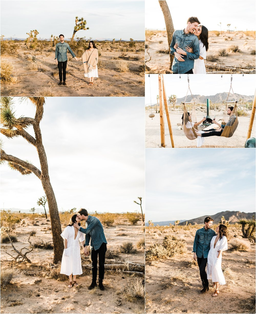 Joshua-Tree-Airstream-National-Park-Engagement-Photos-Clarisse-Rae-Southern-California-Wedding-Photographer-&-Videographer