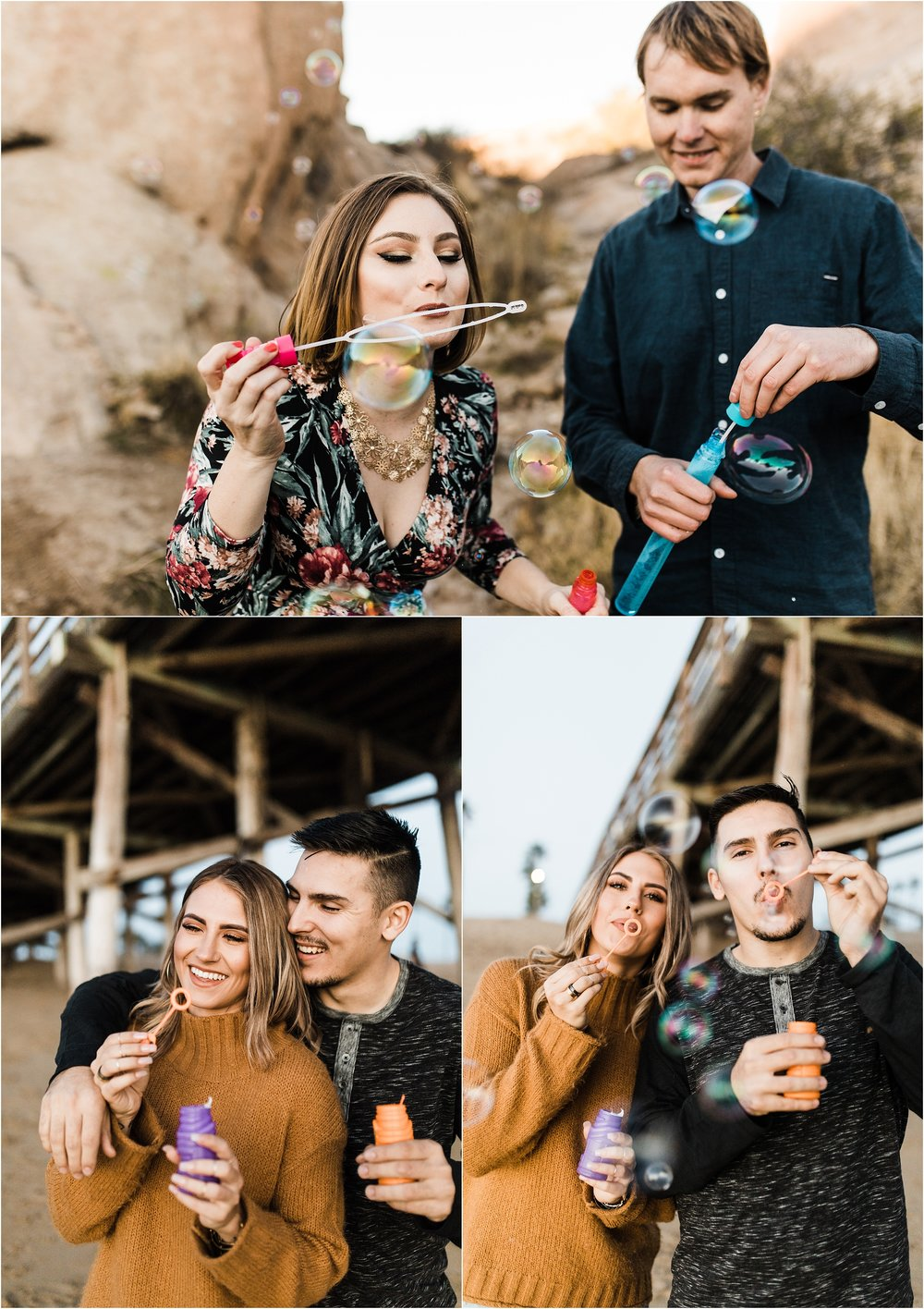 Spice-Up-Your-Engagement-Shoot-With-These-6-Super-Fun-Props-Inspiration-Clarisse-Rae-Southern-California-Wedding-Photographer1.jpg