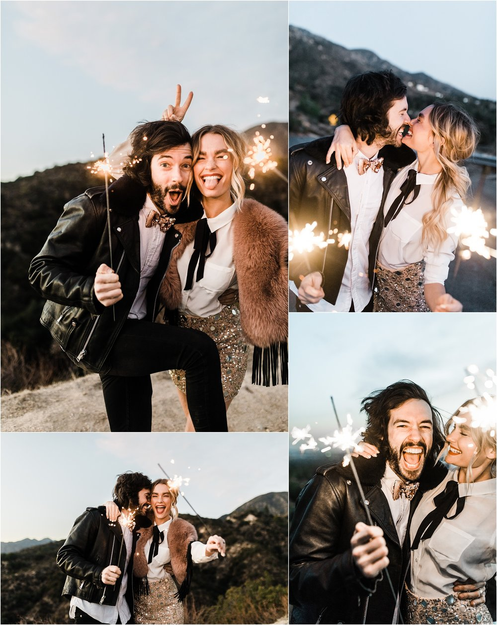 Spice-Up-Your-Engagement-Shoot-With-These-6-Super-Fun-Props-Inspiration-Clarisse-Rae-Southern-California-Wedding-Photographer2.jpg