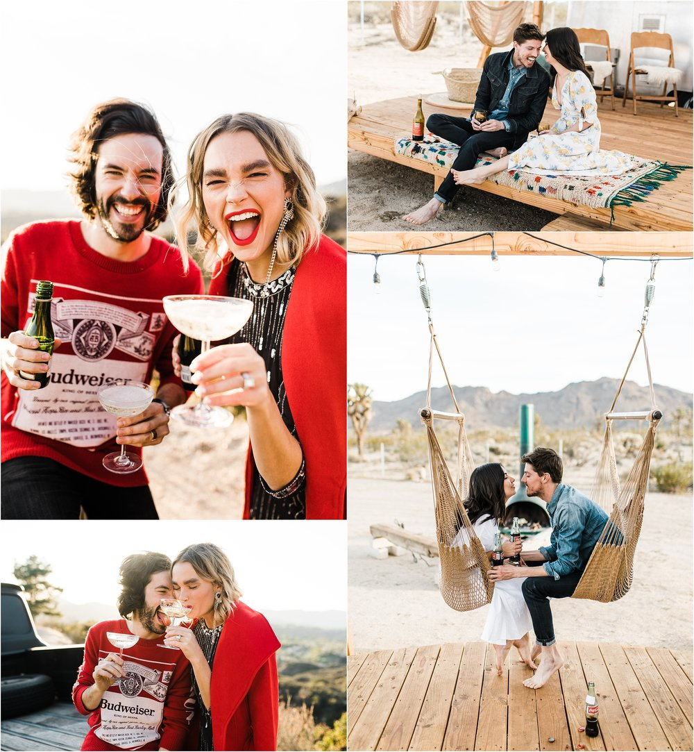 Spice-Up-Your-Engagement-Shoot-With-These-6-Super-Fun-Props-Inspiration-Clarisse-Rae-Southern-California-Wedding-Photographer3.jpg