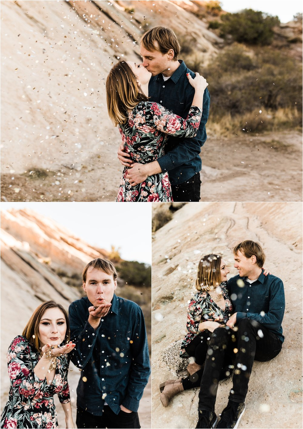 Spice-Up-Your-Engagement-Shoot-With-These-6-Super-Fun-Props-Inspiration-Clarisse-Rae-Southern-California-Wedding-Photographer5.jpg