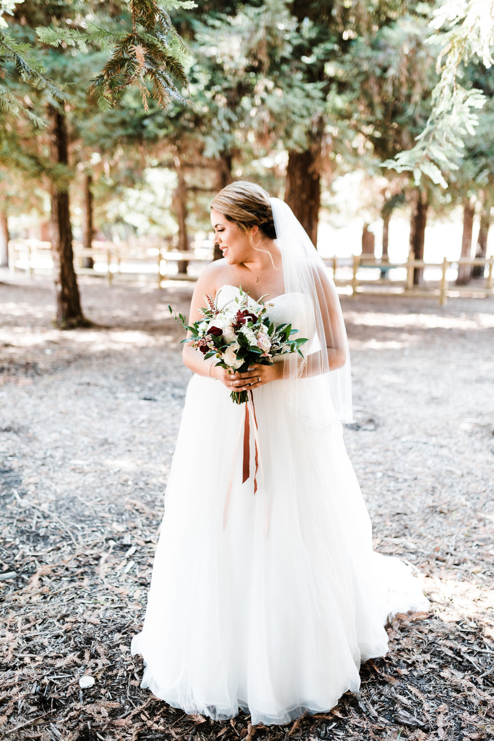 Clarisse-Rae-Southern-California-Wedding-Photographer-Bridal-Bouquet-Inspiration-1