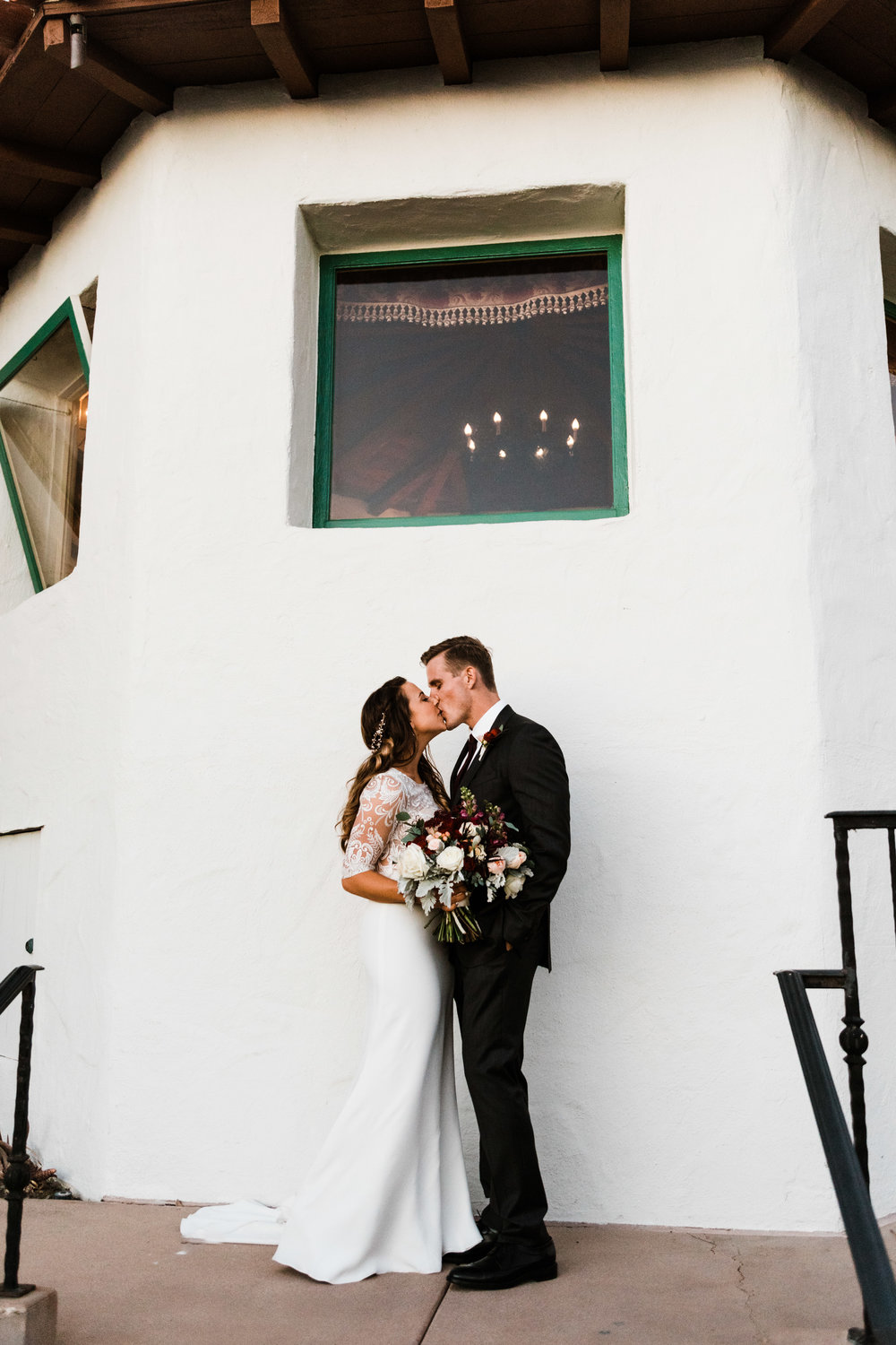 Clarisse-Rae-Southern-California-Wedding-Photographer-Bridal-Bouquet-Inspiration-3