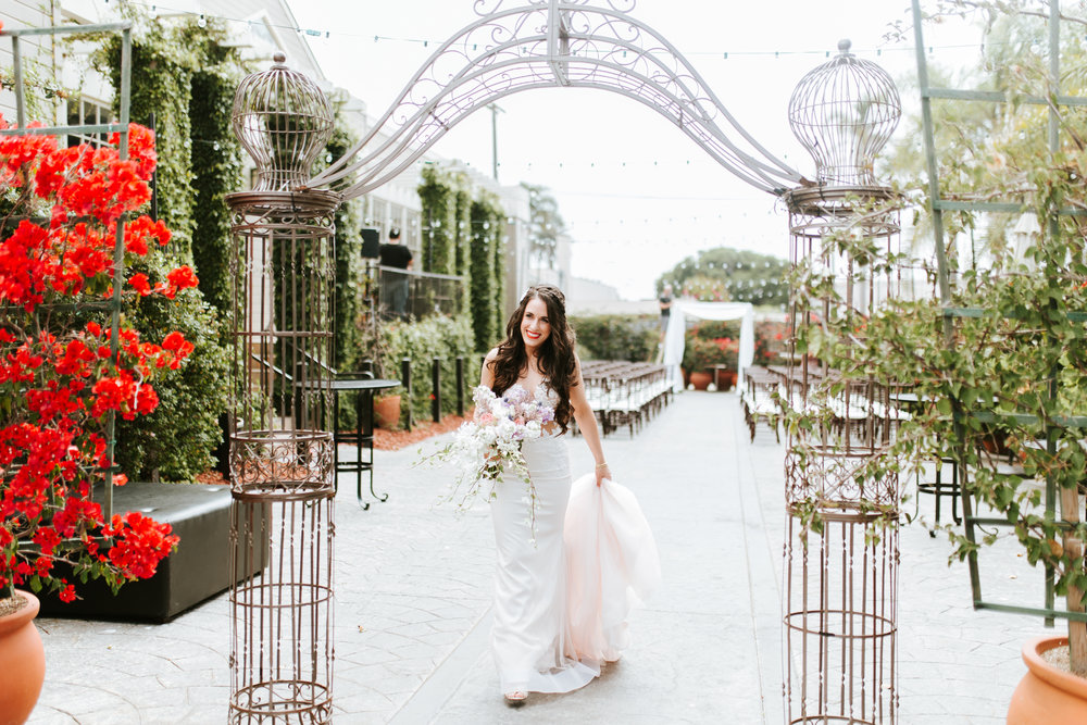 Clarisse-Rae-Southern-California-Wedding-Photographer-Bridal-Bouquet-Inspiration-4
