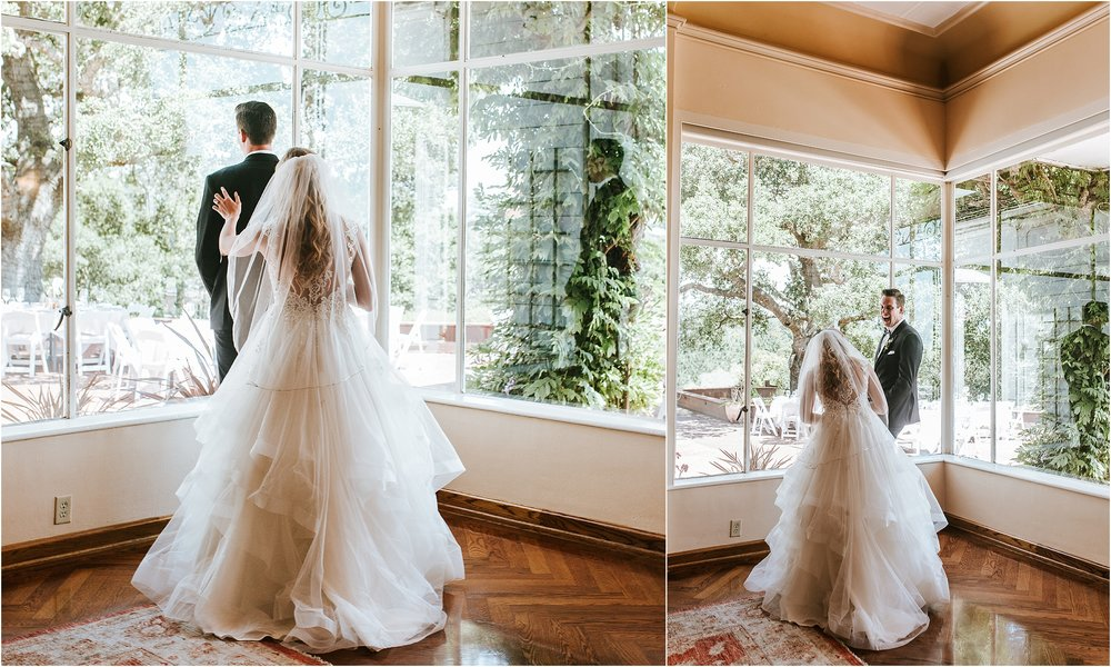 First-Look-Inspiration-Clarisse-Rae-Southern-California-Wedding-Photographer-1