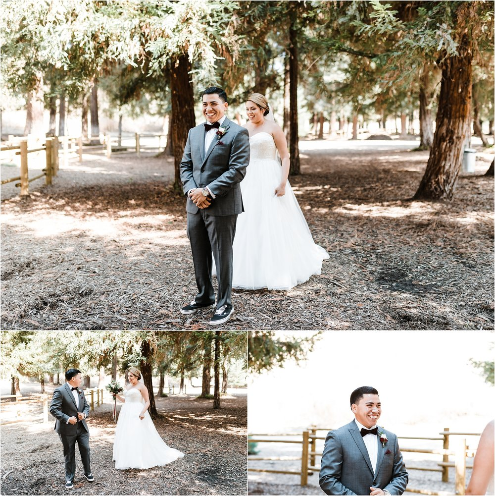 First-Look-Inspiration-Clarisse-Rae-Southern-California-Wedding-Photographer-2
