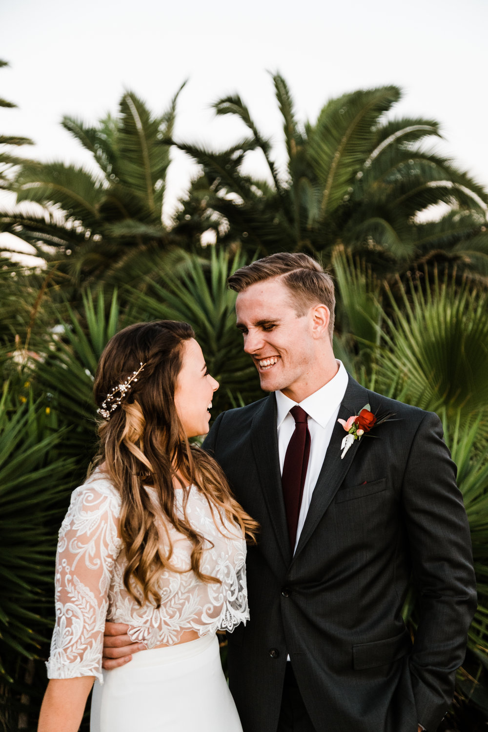 Maddie&Michael-Casa-Romantica-CRM-Media-Southern-California-Wedding-Photographer_1-9.jpg