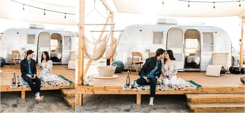 Natalie&AJ-Joshua-Tree-Acres-Airstream-Engagement-Session-Clarisse-Rae-Southern-California-Wedding-Photographer_1