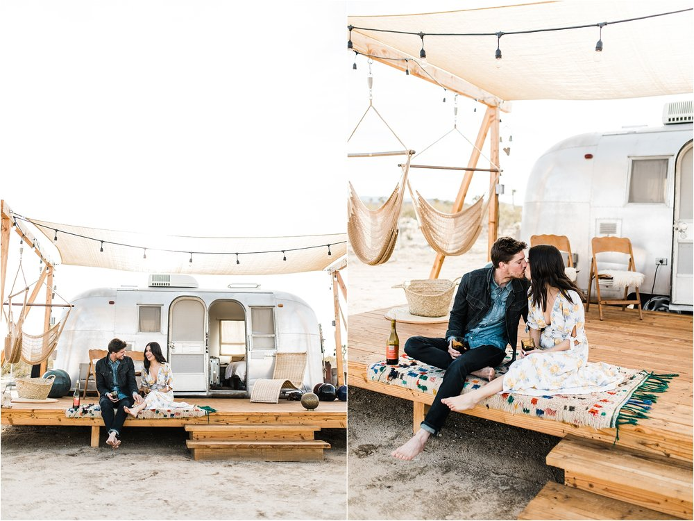 Natalie&AJ-Joshua-Tree-Acres-Airstream-Engagement-Session-Clarisse-Rae-Southern-California-Wedding-Photographer_2