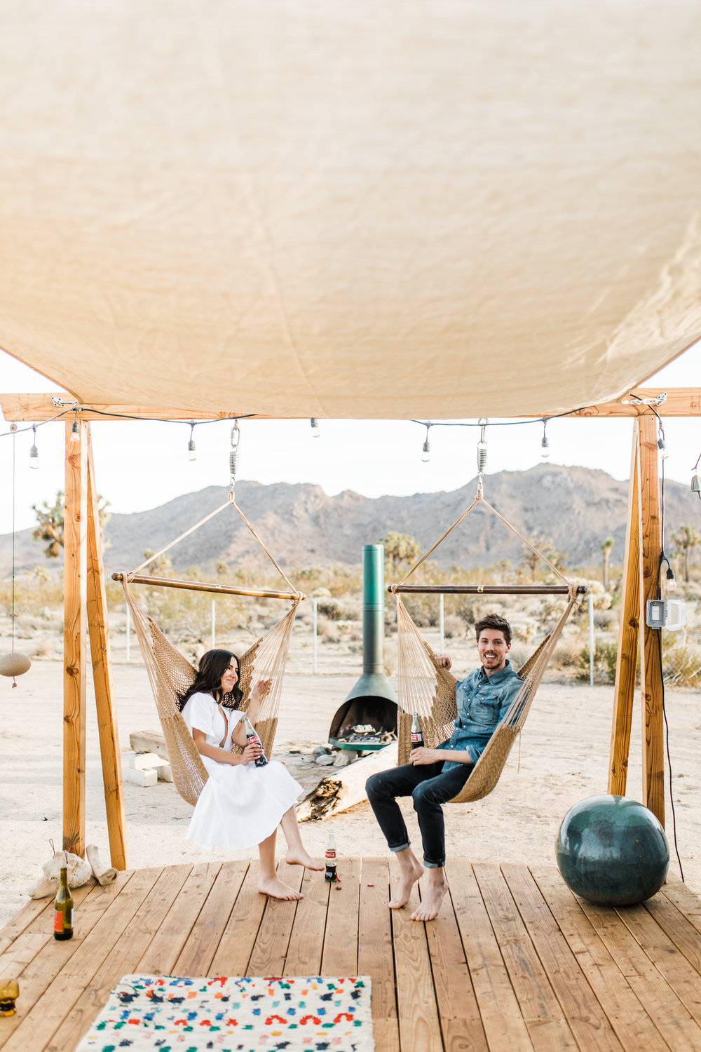 Natalie&AJ-Joshua-Tree-Acres-Airstream-Engagement-Session-Clarisse-Rae-Southern-California-Wedding-Photographer_15