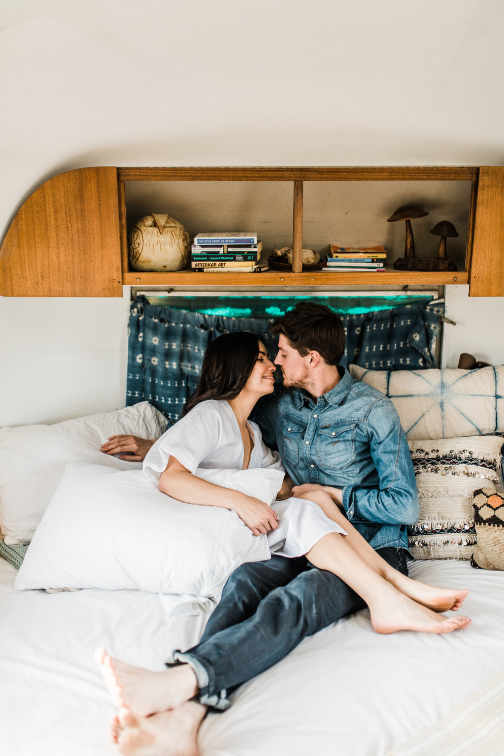 Natalie&AJ-Joshua-Tree-Acres-Airstream-Engagement-Session-Clarisse-Rae-Southern-California-Wedding-Photographer_19