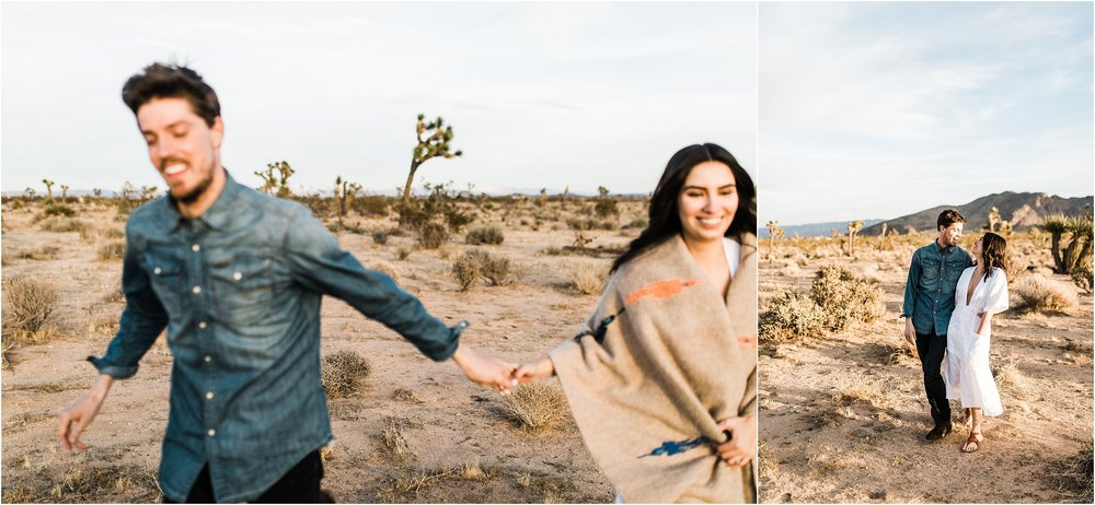Natalie&AJ-Joshua-Tree-Acres-Airstream-Engagement-Session-Clarisse-Rae-Southern-California-Wedding-Photographer_17