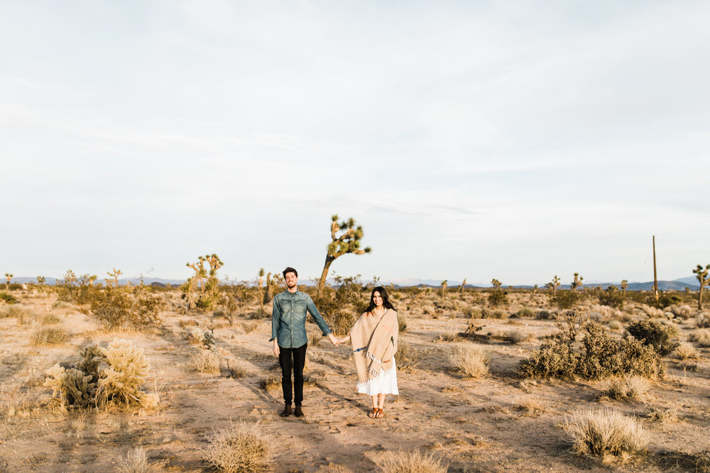 Natalie&AJ-Joshua-Tree-Acres-Airstream-Engagement-Session-Clarisse-Rae-Southern-California-Wedding-Photographer_18