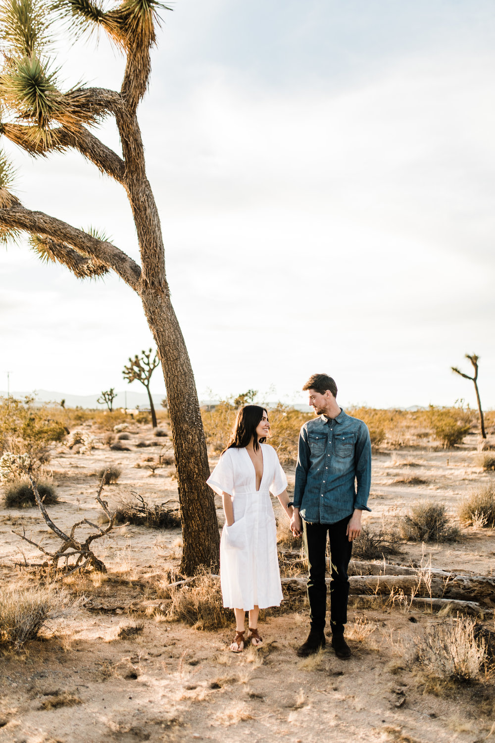 Natalie&AJ-Joshua-Tree-Acres-Airstream-Engagement-Session-Clarisse-Rae-Southern-California-Wedding-Photographer_21