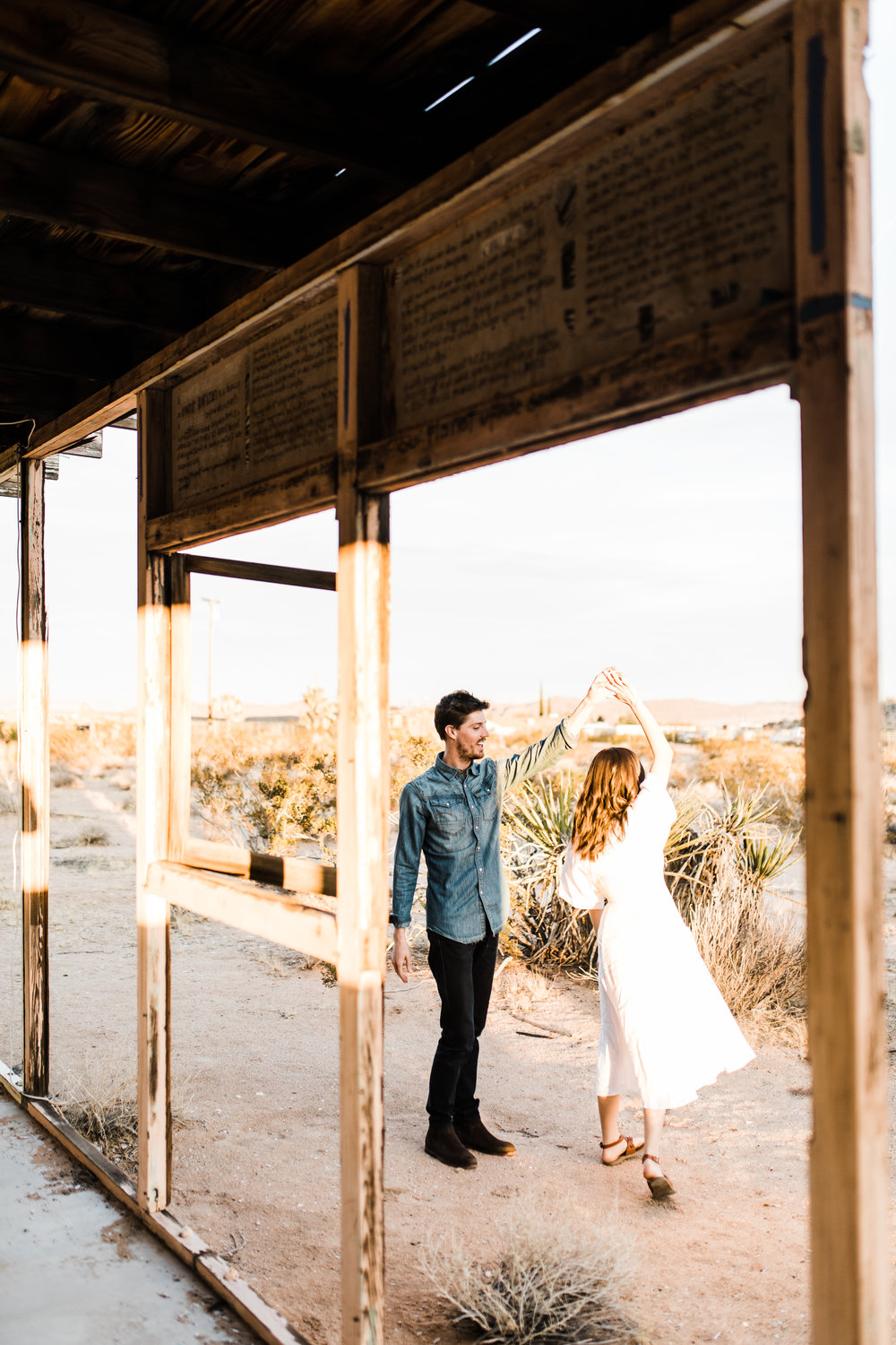 Natalie&AJ-Joshua-Tree-Acres-Airstream-Engagement-Session-Clarisse-Rae-Southern-California-Wedding-Photographer_26