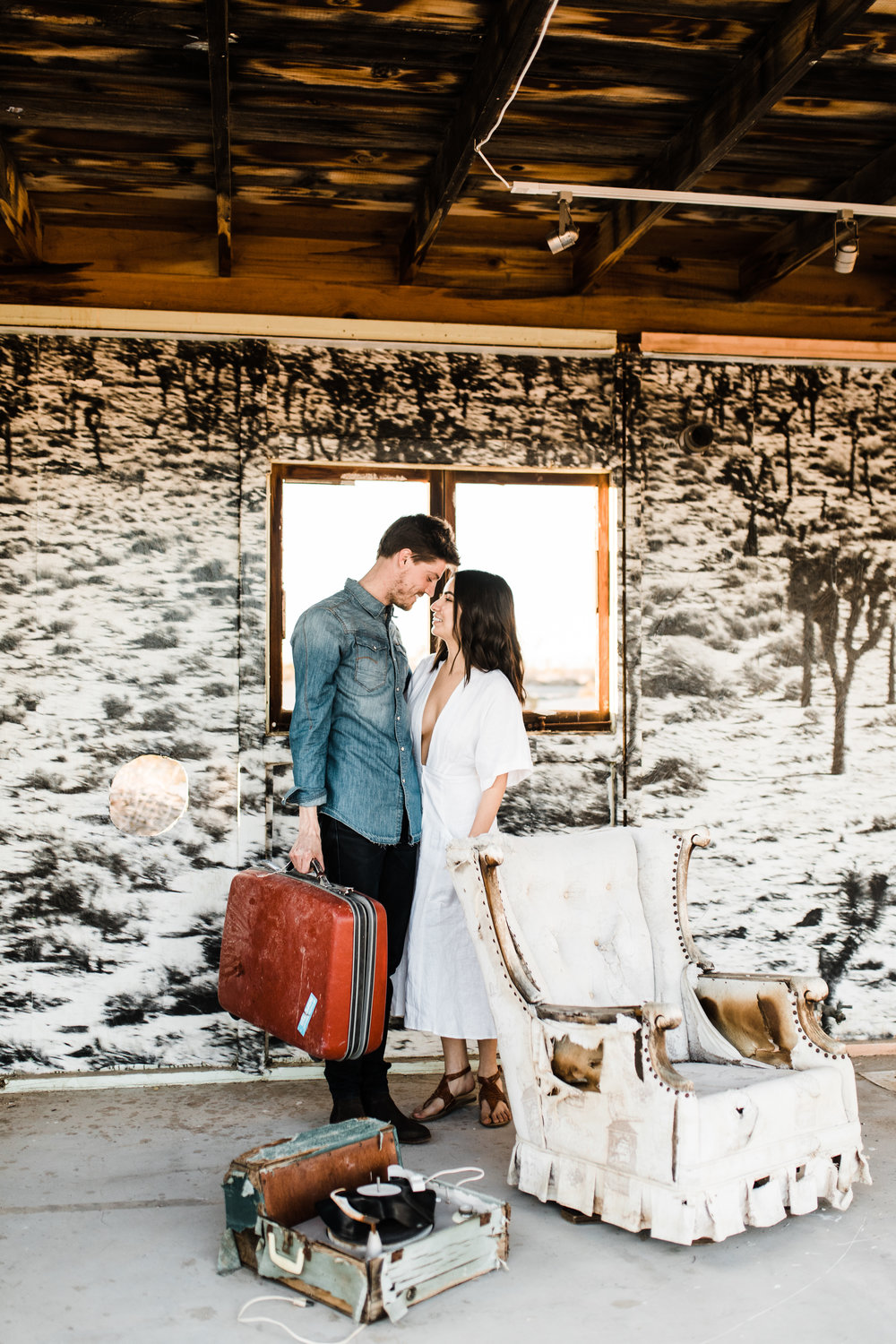 Natalie&AJ-Joshua-Tree-Acres-Airstream-Engagement-Session-Clarisse-Rae-Southern-California-Wedding-Photographer_25