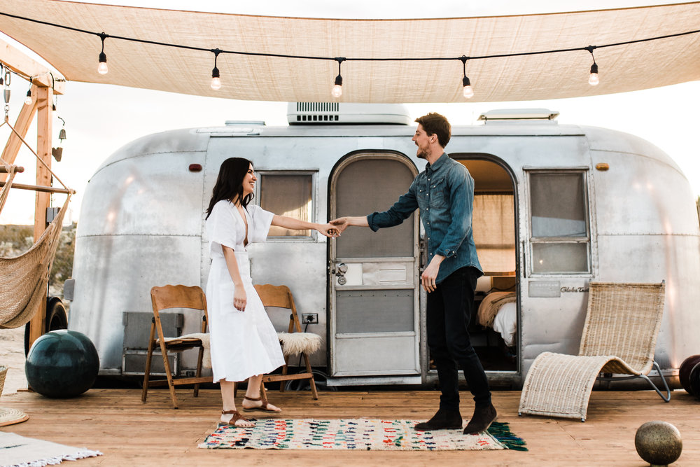 Natalie&AJ-Joshua-Tree-Acres-Airstream-Engagement-Session-Clarisse-Rae-Southern-California-Wedding-Photographer_31
