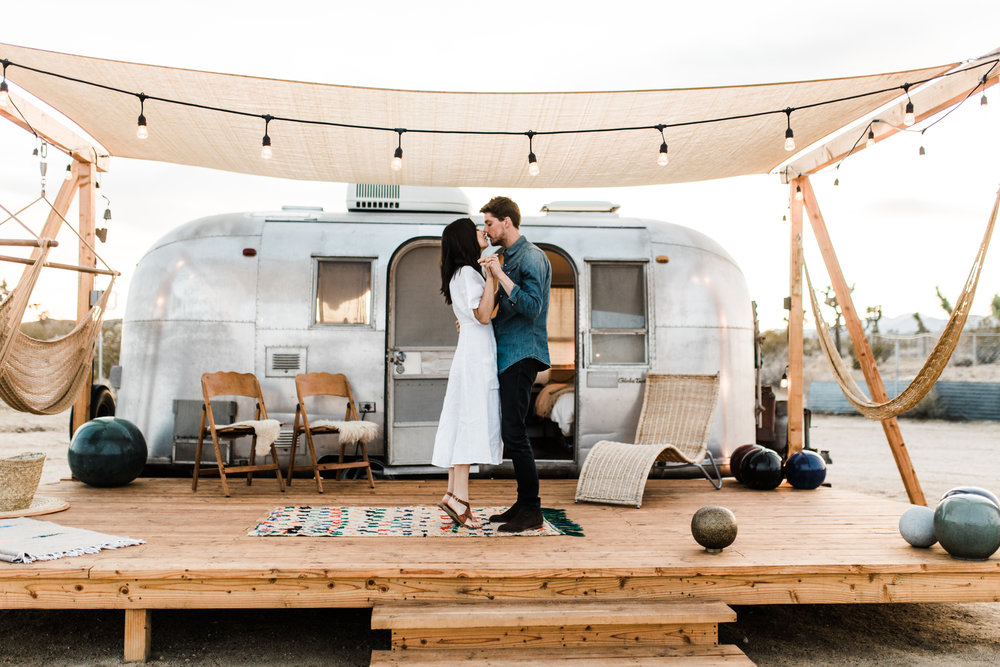 Natalie&AJ-Joshua-Tree-Acres-Airstream-Engagement-Session-Clarisse-Rae-Southern-California-Wedding-Photographer_30