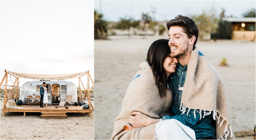 Natalie&AJ-Joshua-Tree-Acres-Airstream-Engagement-Session-Clarisse-Rae-Southern-California-Wedding-Photographer_29
