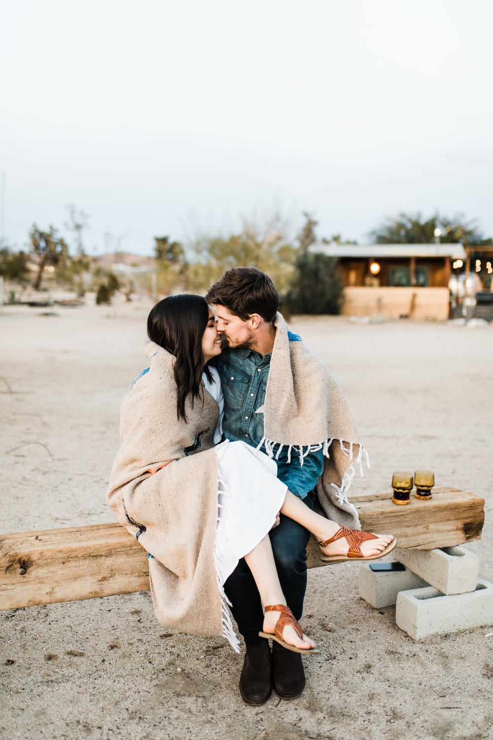 Natalie&AJ-Joshua-Tree-Acres-Airstream-Engagement-Session-Clarisse-Rae-Southern-California-Wedding-Photographer_32