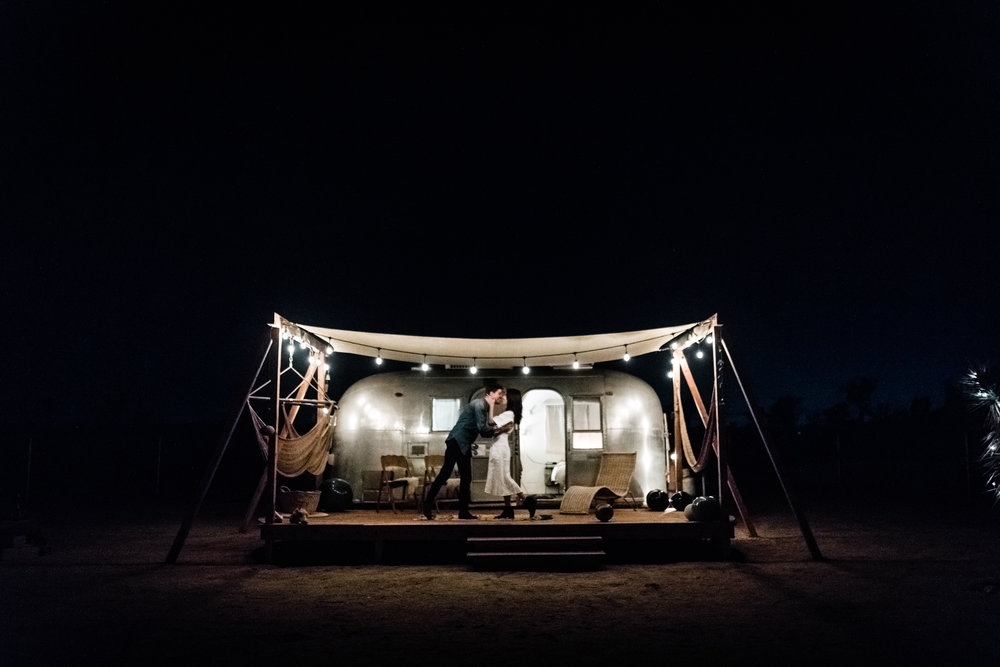 Natalie&AJ-Joshua-Tree-Acres-Airstream-Engagement-Session-Clarisse-Rae-Southern-California-Wedding-Photographer_295.jpg