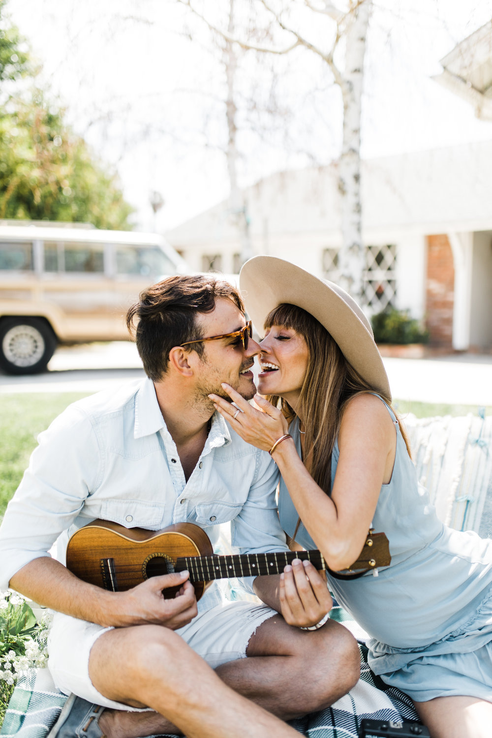 Fernanda&Mariano-Spring-Inspired-Los-Angeles-Engagement-Shoot-Clarisse-Rae-Photo-Video-Southern-California-Wedding-Photographer_32
