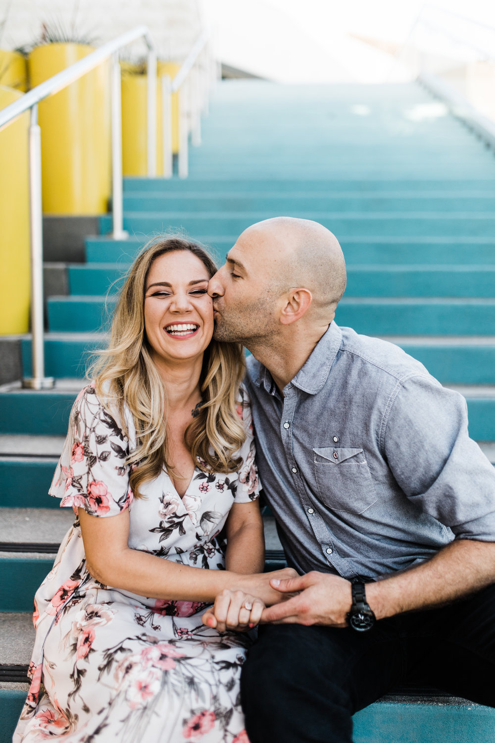 Koleta&Greg-Pacific-City-Huntington-Beach-Engagement-Photos-Clarisse-Rae-Southern-California-Wedding-Photographer_32