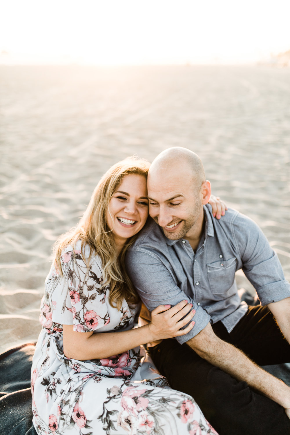 Koleta&Greg-Pacific-City-Huntington-Beach-Engagement-Photos-Clarisse-Rae-Southern-California-Wedding-Photographer_47