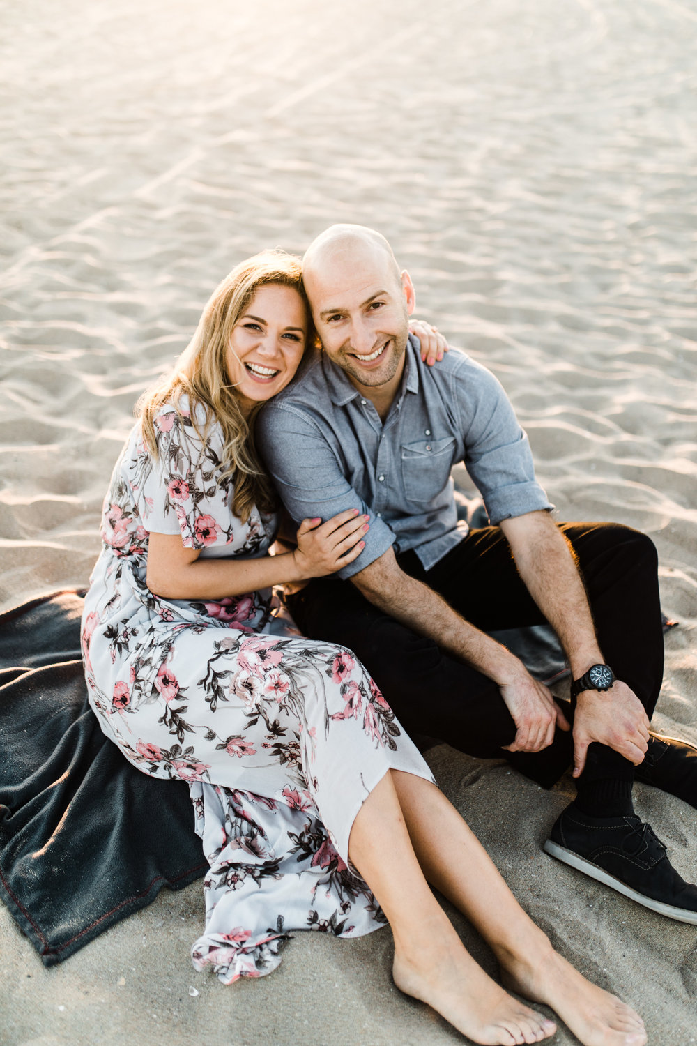 Koleta&Greg-Pacific-City-Huntington-Beach-Engagement-Photos-Clarisse-Rae-Southern-California-Wedding-Photographer_46