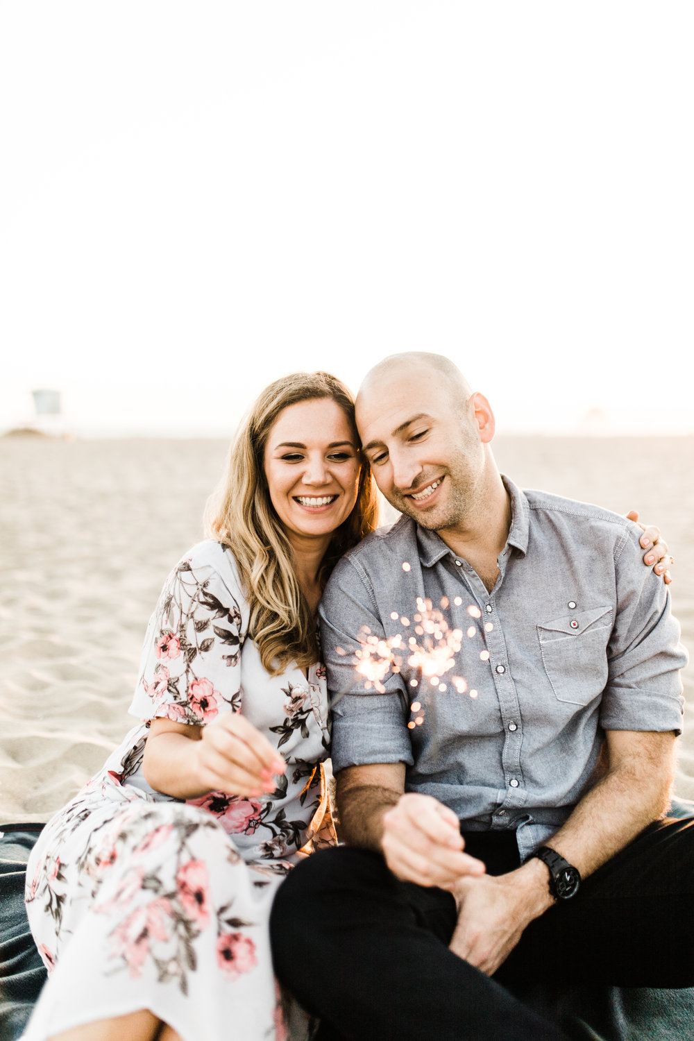 Koleta&Greg-Pacific-City-Huntington-Beach-Engagement-Photos-Clarisse-Rae-Southern-California-Wedding-Photographer_51