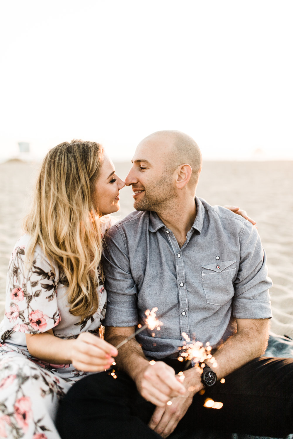 Koleta&Greg-Pacific-City-Huntington-Beach-Engagement-Photos-Clarisse-Rae-Southern-California-Wedding-Photographer_48