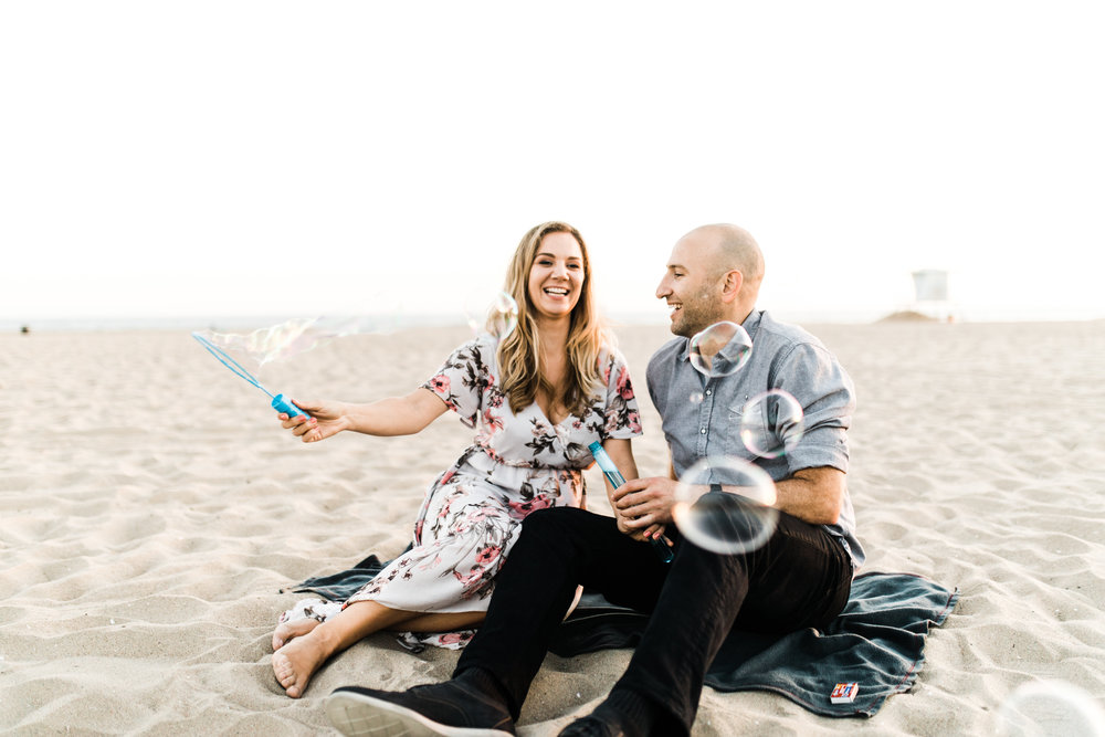Koleta&Greg-Pacific-City-Huntington-Beach-Engagement-Photos-Clarisse-Rae-Southern-California-Wedding-Photographer_52