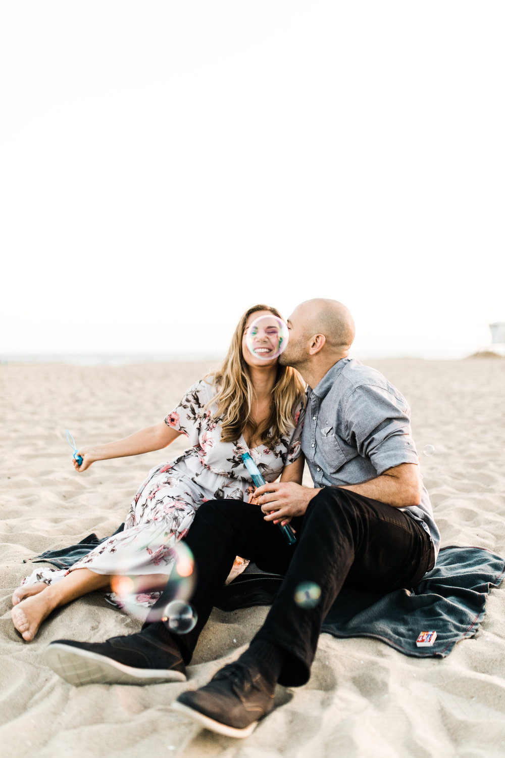 Koleta&Greg-Pacific-City-Huntington-Beach-Engagement-Photos-Clarisse-Rae-Southern-California-Wedding-Photographer_53