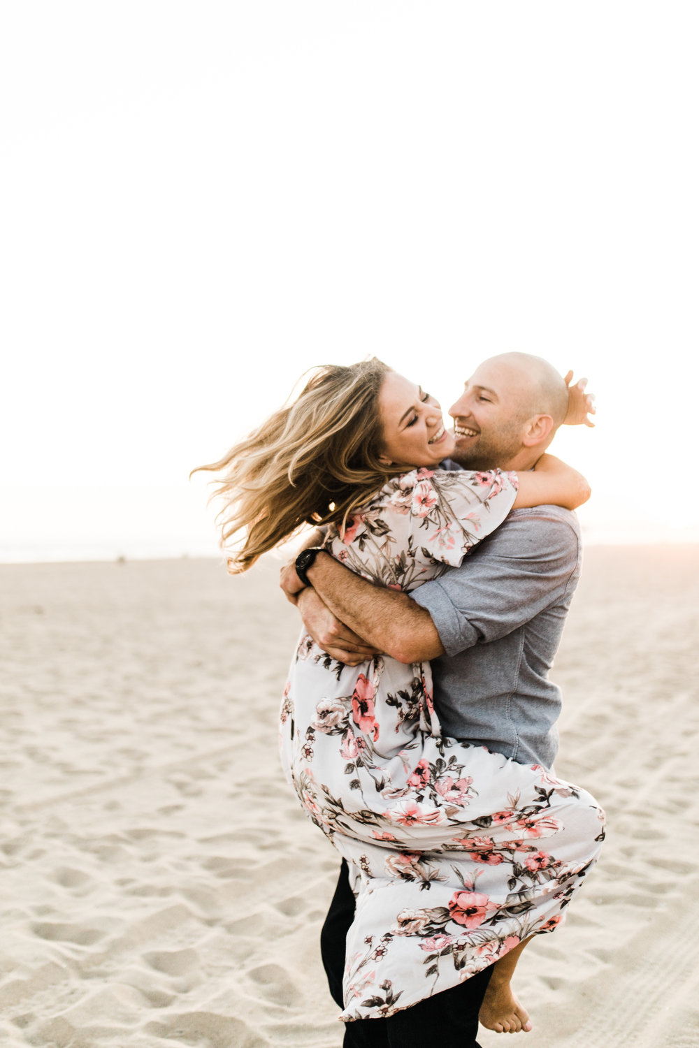 Koleta&Greg-Pacific-City-Huntington-Beach-Engagement-Photos-Clarisse-Rae-Southern-California-Wedding-Photographer_56