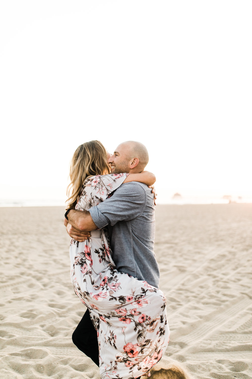 Koleta&Greg-Pacific-City-Huntington-Beach-Engagement-Photos-Clarisse-Rae-Southern-California-Wedding-Photographer_55