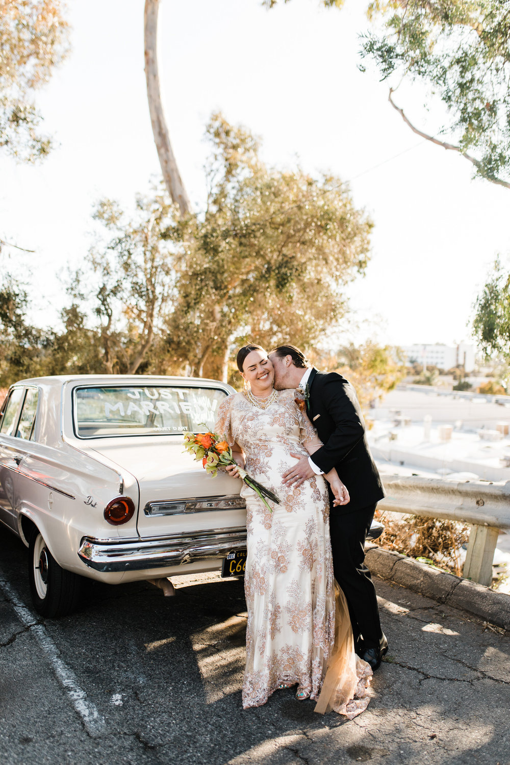 Martina&Niko-Wedding-Mission-San-Buenaventura-Clarisse-Rae-Southern-California-Wedding-Photographer_591