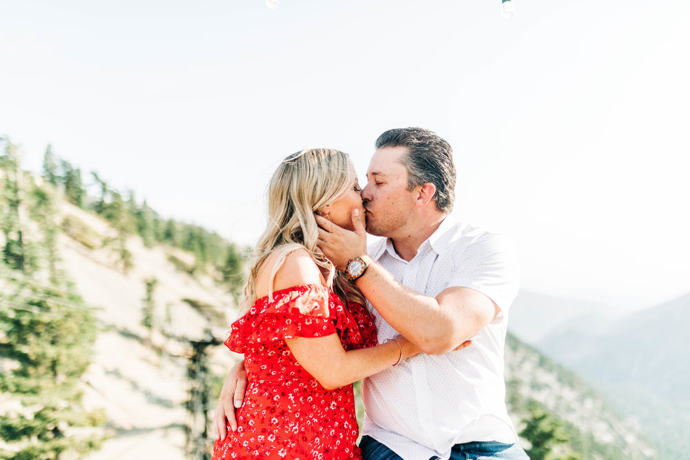 Rachael&Keith-Mt-Mount-Baldy-Engagement-Photos-Clarisse-Rae-Southern-California-Wedding-Photographer_2