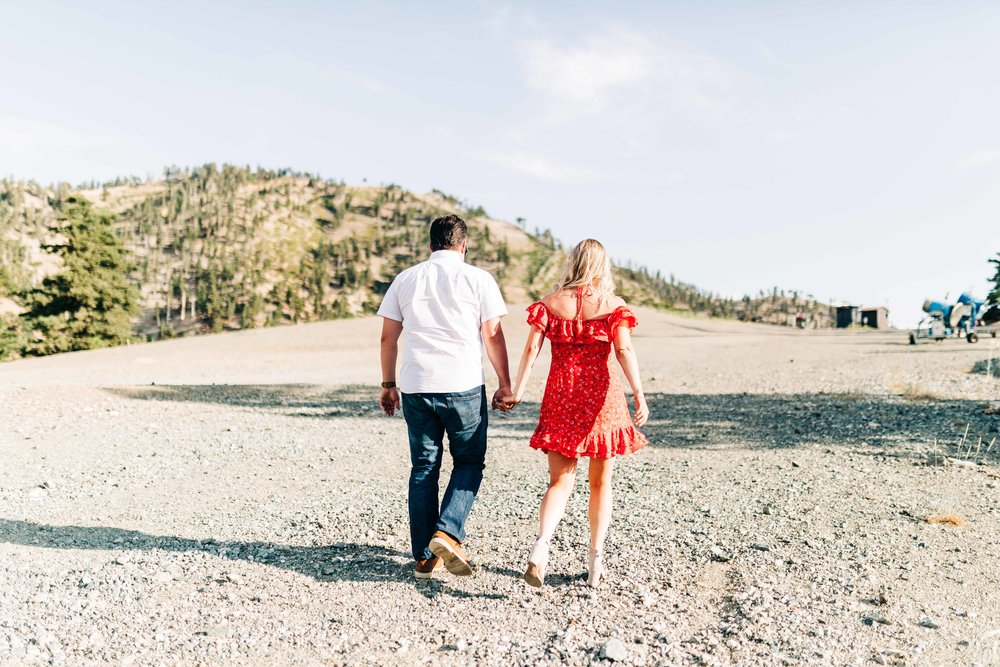 Rachael&Keith-Mt-Mount-Baldy-Engagement-Photos-Clarisse-Rae-Southern-California-Wedding-Photographer_1