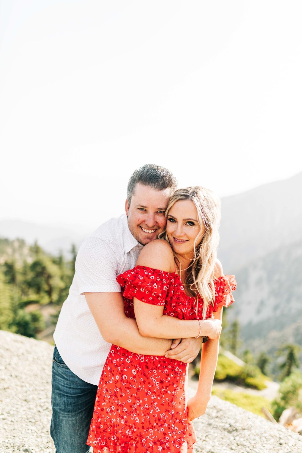 Rachael&Keith-Mt-Mount-Baldy-Engagement-Photos-Clarisse-Rae-Southern-California-Wedding-Photographer_12