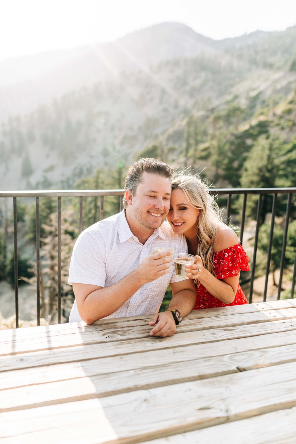 Rachael&Keith-Mt-Mount-Baldy-Engagement-Photos-Clarisse-Rae-Southern-California-Wedding-Photographer_16
