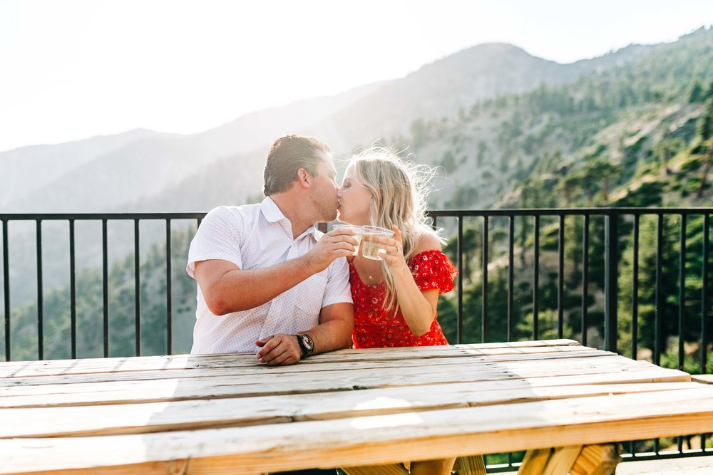 Rachael&Keith-Mt-Mount-Baldy-Engagement-Photos-Clarisse-Rae-Southern-California-Wedding-Photographer_15
