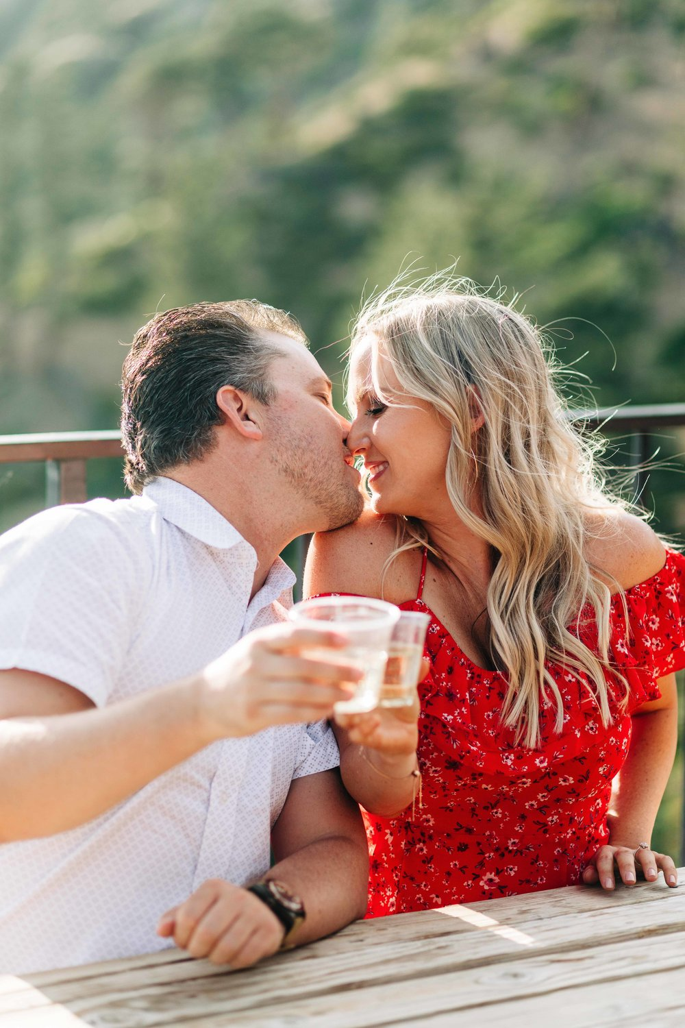 Rachael&Keith-Mt-Mount-Baldy-Engagement-Photos-Clarisse-Rae-Southern-California-Wedding-Photographer_18