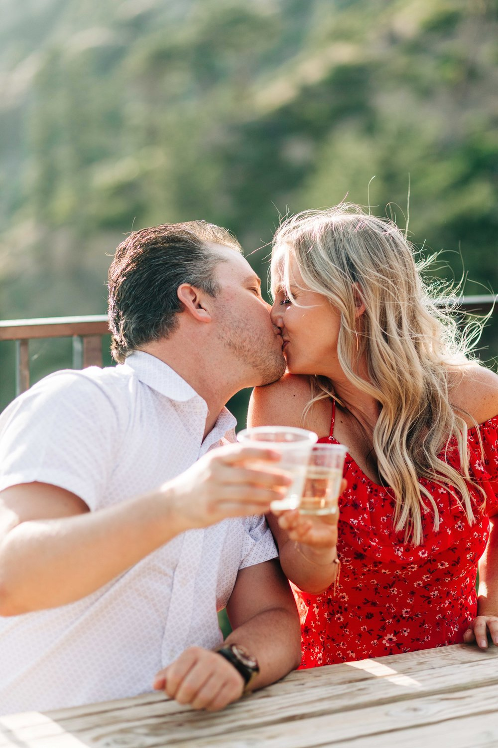 Rachael&Keith-Mt-Mount-Baldy-Engagement-Photos-Clarisse-Rae-Southern-California-Wedding-Photographer_17