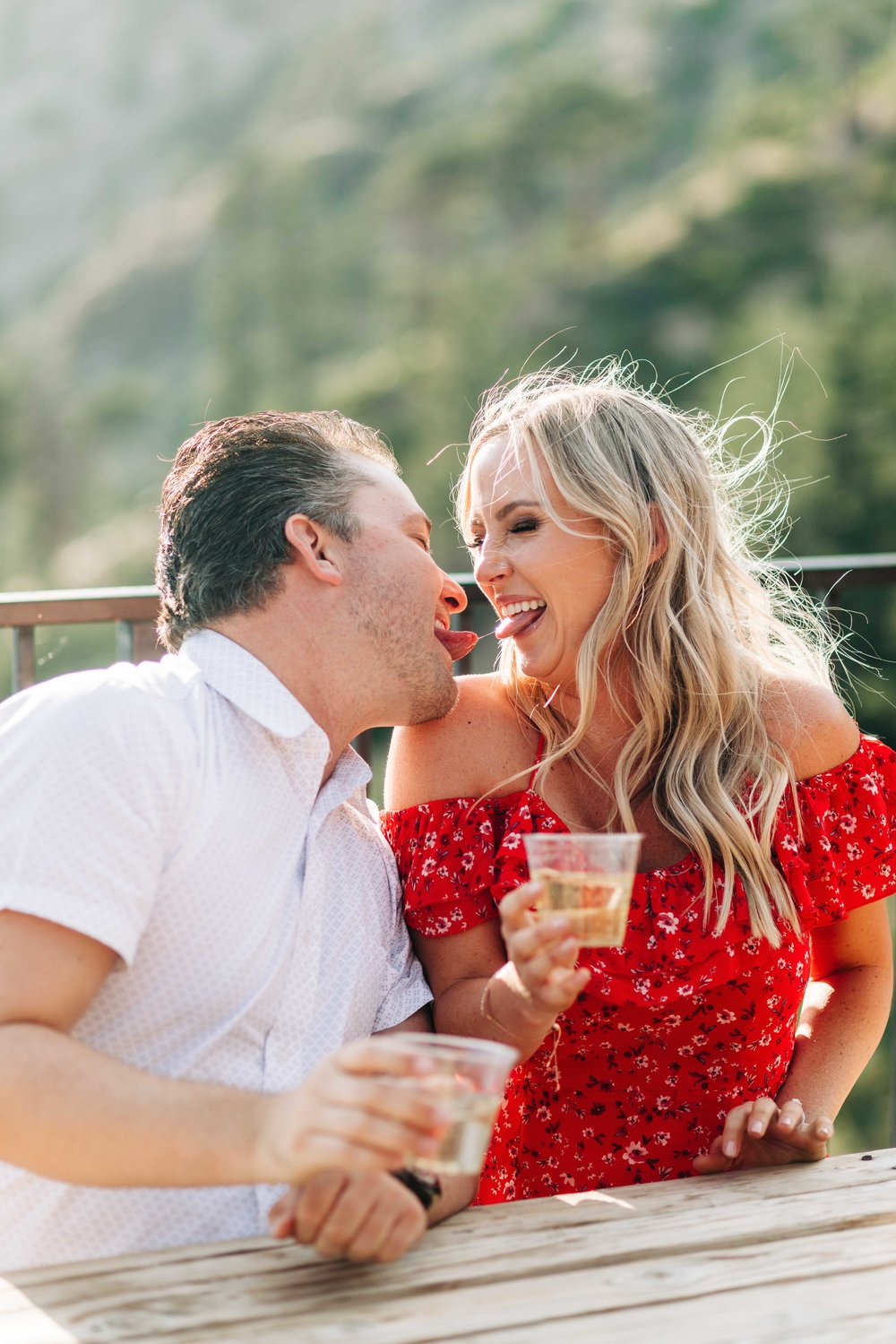 Rachael&Keith-Mt-Mount-Baldy-Engagement-Photos-Clarisse-Rae-Southern-California-Wedding-Photographer_19